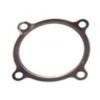 Turbo Gaskets