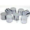 Valve Lifters/Tappets
