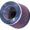 Turbo Air Filters