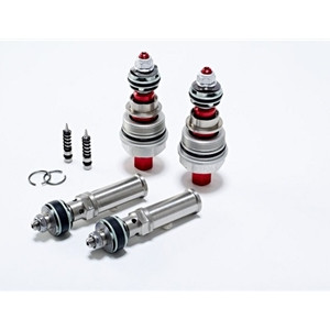 Fork Piston Kits
