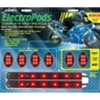 LED Light Kits