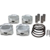 10-17% Off Piston Kits & Rings