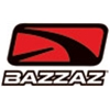 15% Off Bazazz Performance