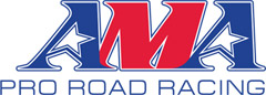 AMA Pro Road Racing
