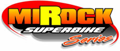 MIROCK Logo