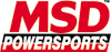 MSD Powersports ignition systems and electronics - click here for more information