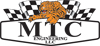MTC Engineering - pistons, clutch components, and more - click here for information