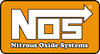 NOS Nitrous Oxide Systems kits, parts and components - more info click here