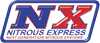 Nitrous Express - Nitrous kits, parts, and components - click here for more information