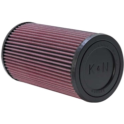 K&N Engineering High Performance Air Filter Honda CB 1300 2001 2012 CB 1100 2013