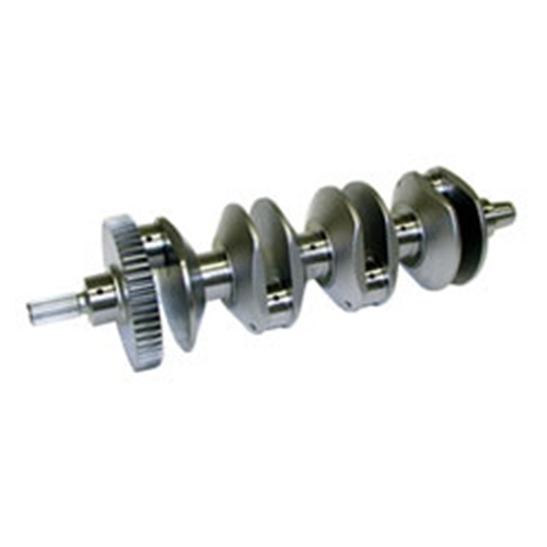 Blog - Falicon Billet Steel Crankshafts For All 2008-2011 Suzuki GSX 1300R Hayabusa motors