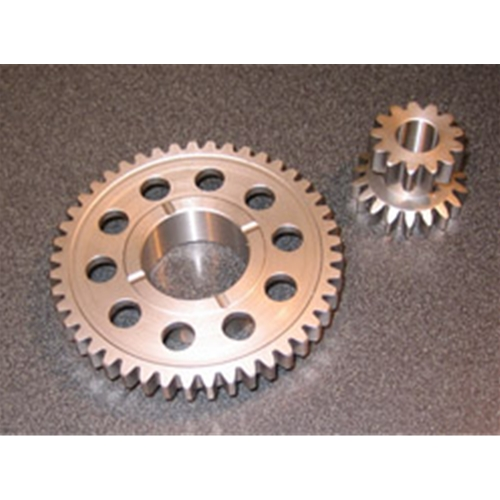 Blog - BigCC Racing Starter Reduction Gear For Suzuki GSX 1300R Hayabusa