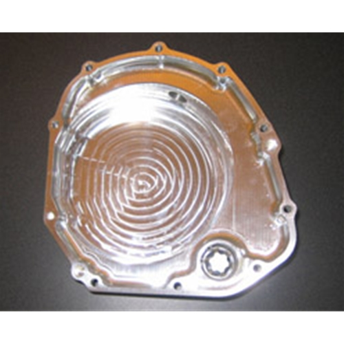 Blog - Orient Express Billet Quick Access Clutch Cover For 2001-2008 Suzuki GSXR 1000