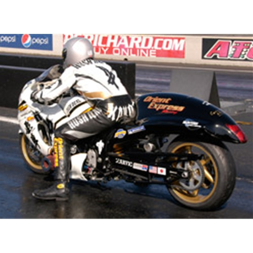 Blog - Orient Express Claims AMA Dragbike ProStreet Victory At Atco NJ!