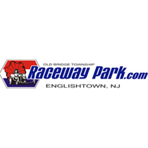 Blog - Friday Night Top Street Bike Events Added @ Raceway Park!