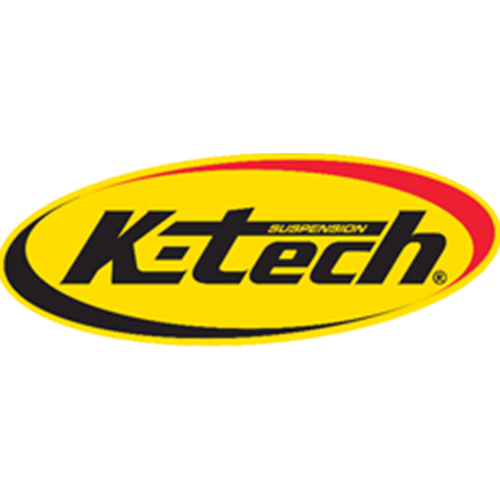 Blog - K-Tech Equipped Riders Enjoy Continued Success!