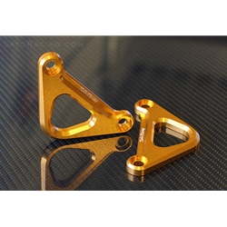 Sato Racing - Racing Hook