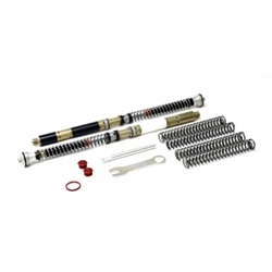 K-Tech Suspension - 20DDS Front Fork Race Cartridge Kit