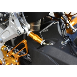 Sato Racing - Lowering Link Rod