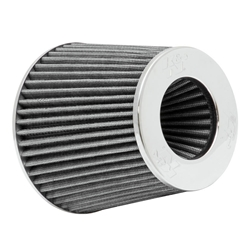 K&N Engineering - High Performance Turbo Air Filter