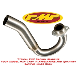 FMF Racing - Apex Headpipe