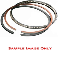 Suzuki Piston Ring Set