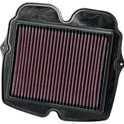 K&N Engineering High Performance Air Filter Honda VFR 1200F 2010 2013