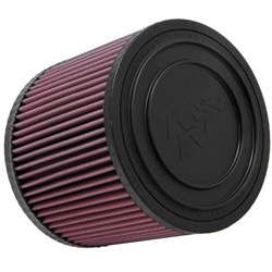 K&N Engineering High Performance Air Filter Arctic Cat Wildcat 1000 2012 2013 Cleanable Reusable