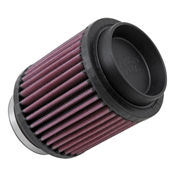 K&N Engineering High Performance Air Filter Polaris Ranger RZR 170 2010 2013 Cleanable Reusable