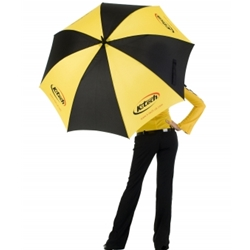 K-Tech Suspension Pit Lane Umbrella