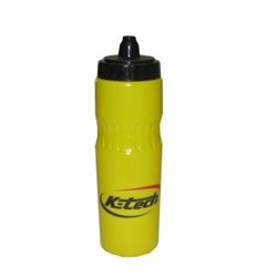 K-Tech Suspension Pit Lane Water Bottle