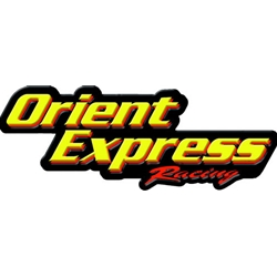 Orient Express Clutch Primary Gear Suzuki GS 1100 1150 1983 Up Straight Cut Crankshaft Gear
