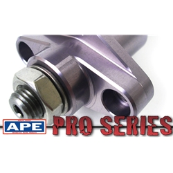 APE Pro Series Cam Chain Tensioner Yamaha YZ 450F 2010 2014 Manually Adjustable