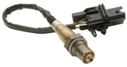 Bazzaz Performance - Air Fuel Sensor/For Bazzaz Z-AFM/Replacement/18mm x 1.5mm Thread