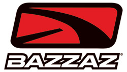 Bazzaz Performance - SAV Eliminator
