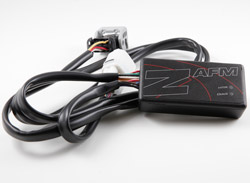 Bazzaz Performance - Z-Fi Z-AFM Self-Mapping Kit/Adjusts Mapping On The Fly/For Any Bazzaz Z-Fi Module