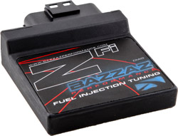 Bazzaz Performance - Z-Fi Fuel Control