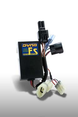 Dynatek - Dyna FS Ignition Module