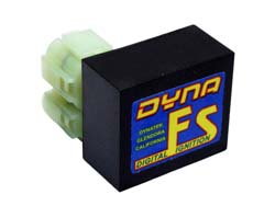 Dynatek - Dyna FS Fuel & Ignition Module