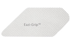 Eazi-Grip Pro Tank Grip Large Universal Cut To Fit Sheet/Clear