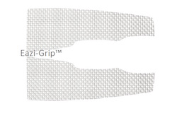 Eazi-Grip Pro Ridged Tank Grip Universal Cut To Fit/Clear