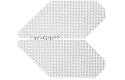 Eazi-Grip Pro Tank Grip Standard Universal Cut To Fit Sheet/Clear