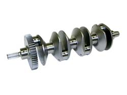 Falicon Performance - Billet Crankshaft