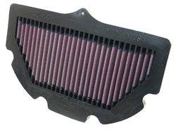 K&N Engineering High Performance Air Filter Honda TRX 400EX 1999 2013