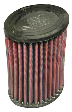 K&N Engineering High Performance Air Filter Triumph Thruxton Bonneville Scrambler
