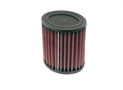 K&N Engineering High Performance Air Filter Triumph Bonneville America 800 865 2002-2013 Speedmaster 2003-2013 Thunderbird 1600 2010 2013
