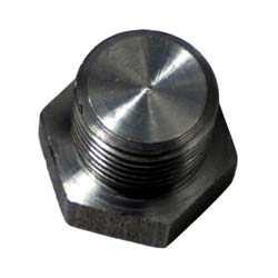 Power Commander - Accessory - Plug - 18mm x 1.5mm Thread/For Wideband Commander O2 Bung/When Sensor Is Not Used