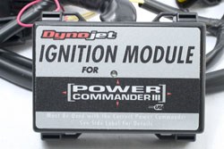 Power Commander - Ignition Module