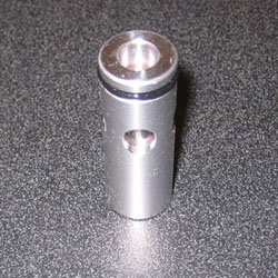 DME Racing - Oil Pressure Relief Valve