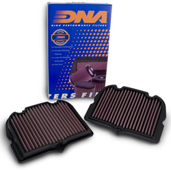 Vance & Hines Motorsports - DNA Air Filter